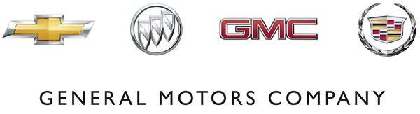 Chevrolet+ GM
