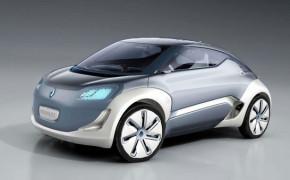 Первый гибрид Renault готов к релизу