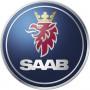 История Компании Saab
