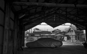 Как хранить автомобиль зимой в гараже