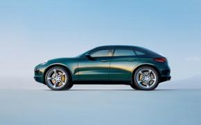 Porsche Macan – копия Cayenne или нет?
