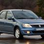 Почему Renault Logan популярен?