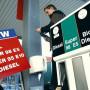 Добавление спирта в бензин – экономит и «убивает» двигатель?