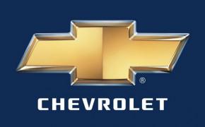 История марки Chevrolet