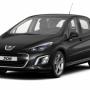Лучшие автомобили 2014 года