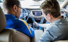 Тест-драйв автомобиля в автосалоне: как правильно его провести перед покупкой авто