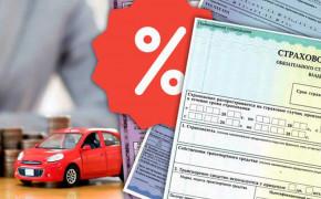 Как оформить КАСКО онлайн? Плюсы и минусы электронного страхования автомобиля. Обзор 5 лучших предложений рынка