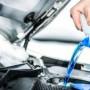 Как выбрать качественную незамерзающую жидкость