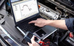 Компьютерная диагностика автомобиля: что это и для чего нужно, какие неисправности можно выявить