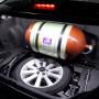Установка газового оборудования (ГБО) на автомобиль: цены, плюсы и минусы, особенности