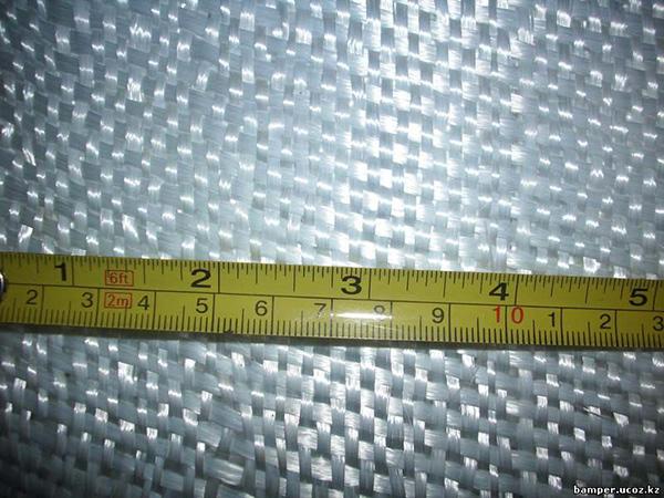стеклоткань с плотностью 350 г\кв.м