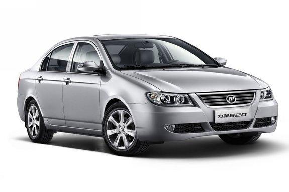 авто до 500 тысяч рублей